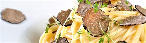Tartuflanghe Summer Truffle 99 Truffle Puree truffles