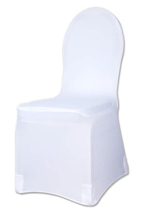 housse de chaise en lycra