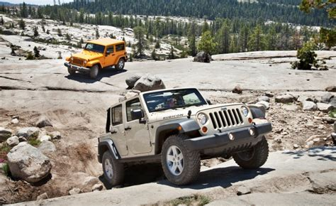 jeep wrangler unlimited wiring wiring diagram manual