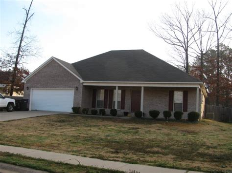 3 bedroom houses for rent in springs arkansas 28 images