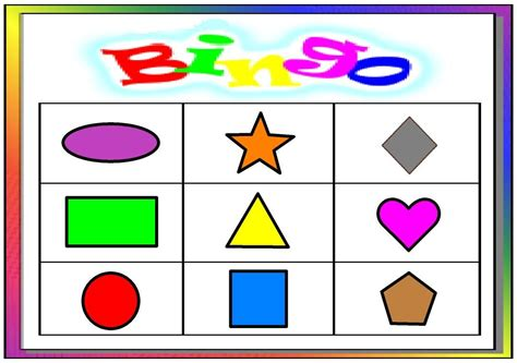 figuras geometricas juegos gratis divi 233 rtete aprendiendo formas