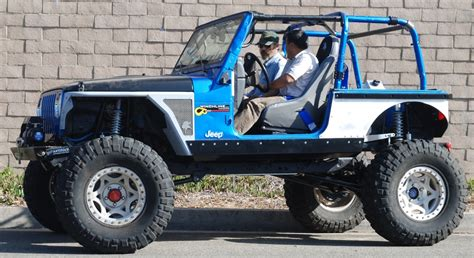 Best Shocks For Jeep Wrangler Best Suspension For Max Travel Jeep Wrangler Forum