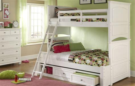 Cottage Bunk Bed Cottage Bunk Bed Rosenberryrooms