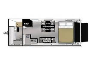 Cargo Trailer Conversion Floor Plans by Cargo Trailer Conversion To Camper For Sale Autos Post