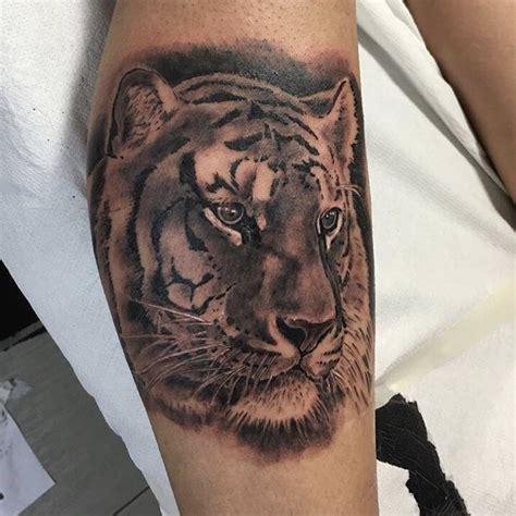 int tattoo instagram zac tattoo international tattoo fest napoli