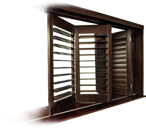 plantation shutters melbourne the fitter