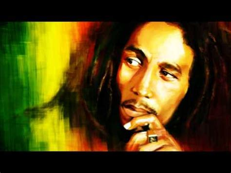 can marley bob marley can t you see listen watch download and