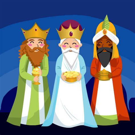 imagenes gratis reyes magos visita de los reyes magos parayas fitness and family club