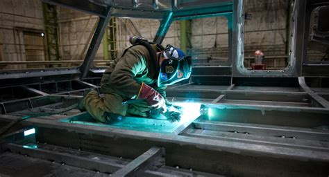 Shipyard Welding by Shipbuilding By Welding Www Pixshark Images Galleries With A Bite