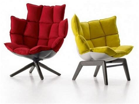 the most comfortable armchair the 5 most comfortable chairs ever designed interior design
