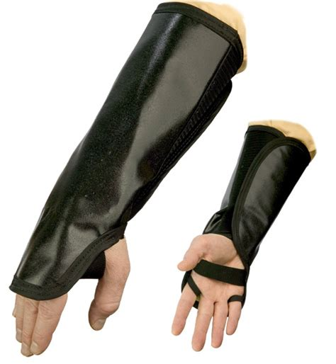 Arm Sleeves by Animal Care Protection For Sleeves And Lower Arm