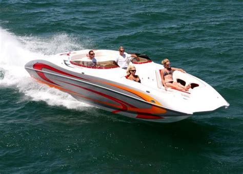 eliminator boat steering wheel research eliminator boats on iboats