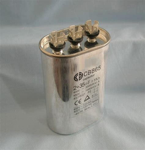 motor run capacitor catalog 28 images motor run capacitor cbb61 01 purchasing souring ecvv