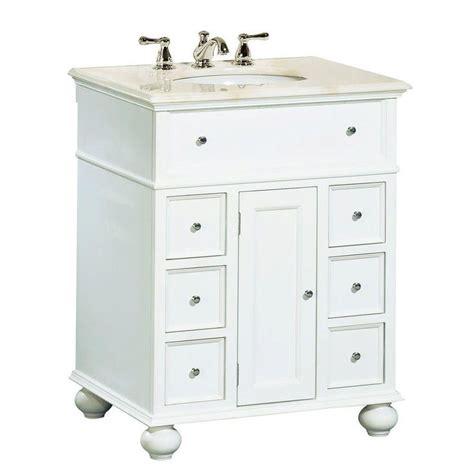 Hton Bay Bathroom Vanities by 1000 Images About Vanity List On