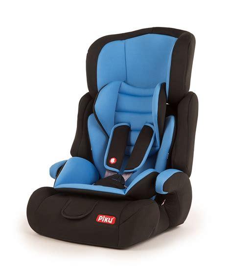 silla de coche baratas las mejores sillas de coche baratas gu 237 a 2017