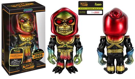 Kaos Funko funko motu pop vinyl and wacky wobblers discussion page 15