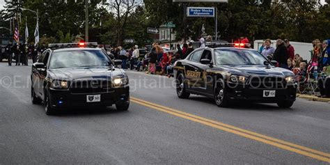 Berkeley County Sheriff Office by 158 Best Images About Berkeley County West Virginia On