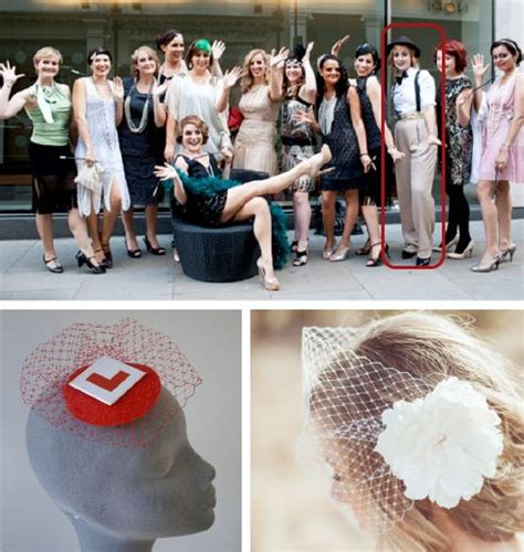 great gatsby bridal shower theme 78 images about theme 3 great gatsby bridal shower