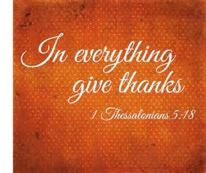 happy thanksgiving god quotes best 25 give thanks ideas on pinterest thankful bible