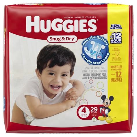 Huggies Gift Card - couponing with gregthatdude extreme couponing saving money printable coupons