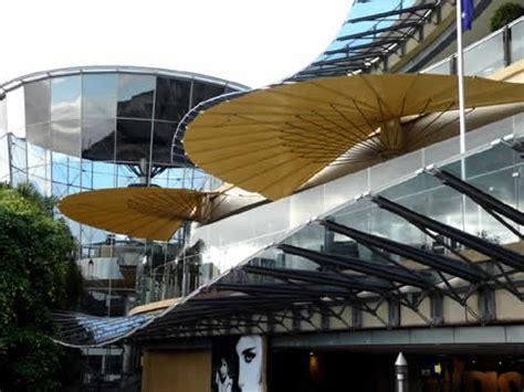 seashell awnings seashell awnings for star city sydney