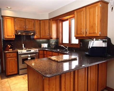 golden oak cabinets kitchen paint colors golden oak cabinets houzz