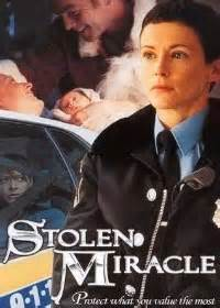 Stolen Miracle Tv History Michael Cera