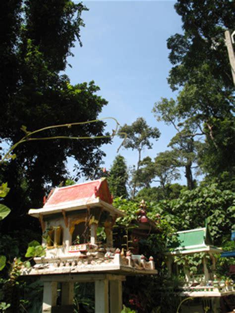 buy thai spirit house thai spirit houses koh chang guide