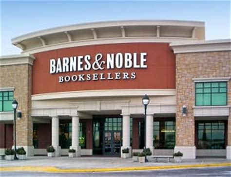 Is Barnes And Noble Open On barnes and noble open on lizardmedia co