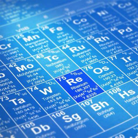 tavola elementi periodici pixwords l immagine con tavolo tavola periodica