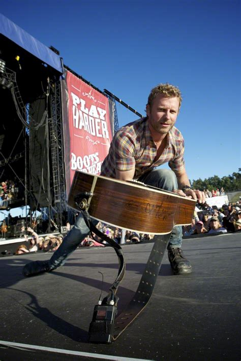dierks bentley truck tim mcgraw and dierks bentley as headliners for