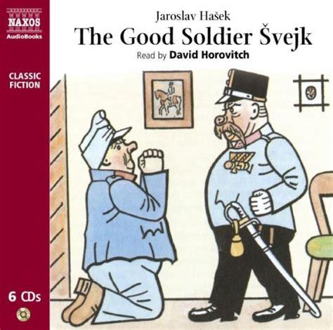 libro the good soldier collectors libro the good soldier svejk di jaroslav hasek