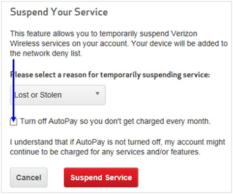 reset voicemail password verizon prepaid how to use my verizon for prepaid verizon wireless