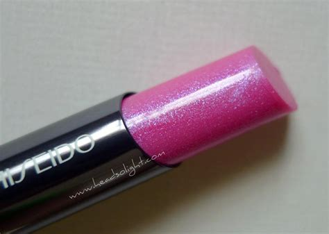 Shading Blush And Shimering Free Koko Lipcream beam splash of sheer shimmer lipstick she12 salon