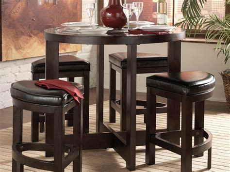 Design Ideas For Indoor Bistro Sets Cool Cafe Table And Chairs Indoor Bistro On Cool