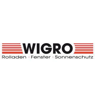Wigro Bayreuth by Wigro Rolladen Fenster Sonnenschutz Bayreuth De 95448