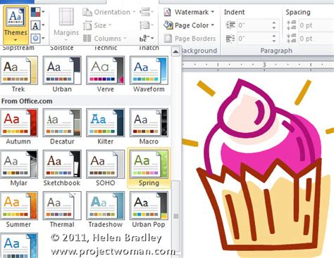 microsoft office 2010 clipart office 2010 clipart