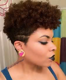 really pixie cuts for afro hair 12 fabulous short hairstyles for black women styles weekly
