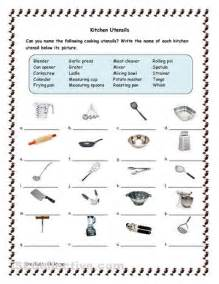Kitchen Measuring Lesson Plans Kitchen Tools And Utensils For Classroom Kitchen