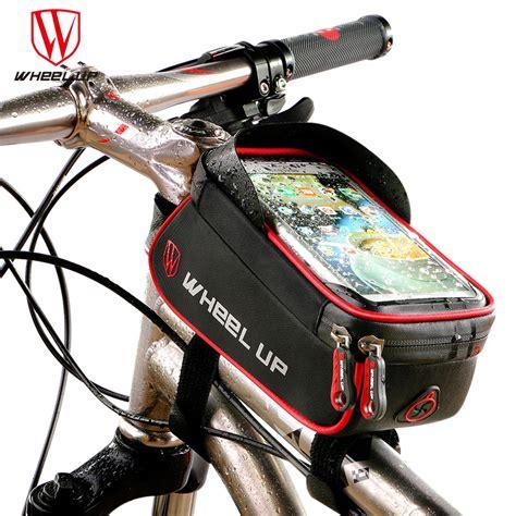 Wasserdichte Fahrradtasche 780 by Kaufen Gro 223 Handel Mountainbike Packtaschen Aus