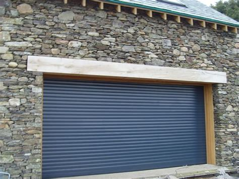 Garage Door Springs New Jersey Garage Door Replacement Design Build Pros