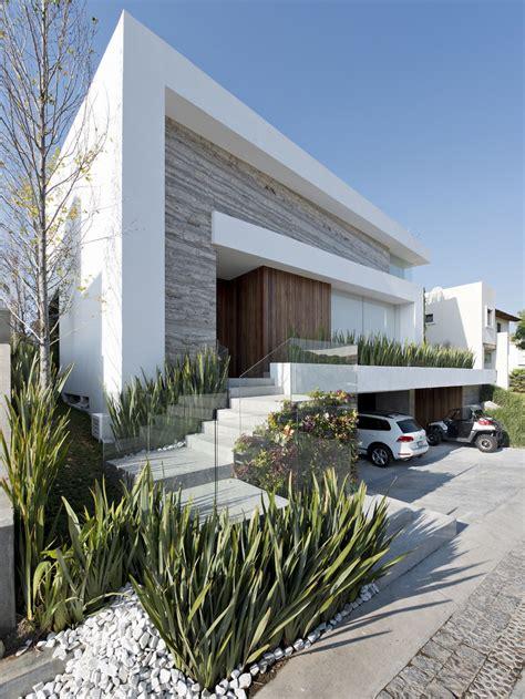 home interiors design plaza panama planos de casa grande con piscina construye hogar