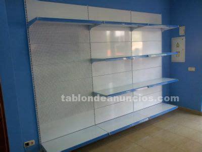 paginas para vender muebles de segunda mano tablondeanuncios anuncios mobiliario de comercio