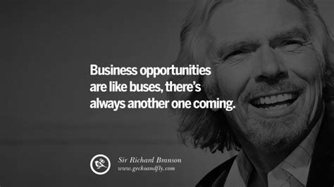 inspiring sir richard branson quotes  success  entrepreneur