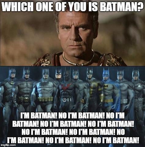 Im Batman Meme - im batman meme www pixshark com images galleries with