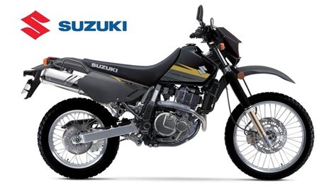 Suzuki Klr 650 2015 2016 Kawasaki Klr650 Motorcycle Review Top Speed