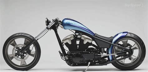 honda custom honda custom slammer switchblade furious motorcycle