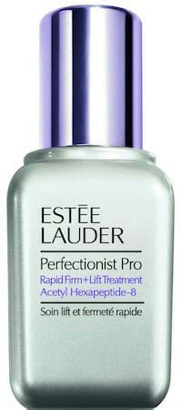 Product Review Estee Lauder Perfectionist Peelpro by Estee Lauder Perfectionist Pro Collection