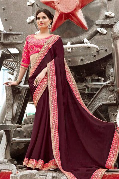 Indian Wedding Sarees Collection Buy Wholesale Saree