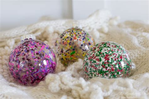 diy ornaments melted crayons 25 diy ornaments for